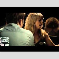 Comedy For Elt  Relationships 1 [fastforward!] Youtube