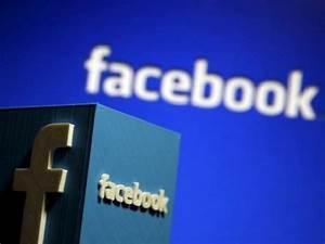 Facebook buys facial recognition tech startup - The ...
