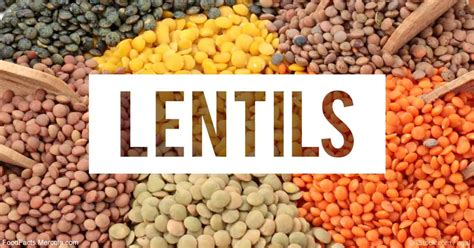 facts from italy lentils antico restaurant