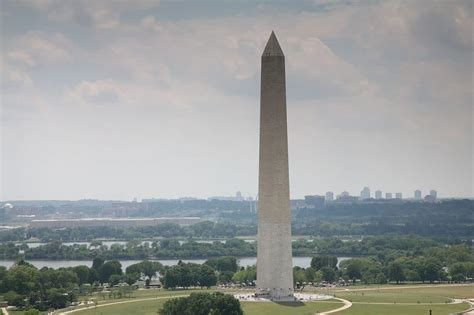 professor tweets   topple racist monuments