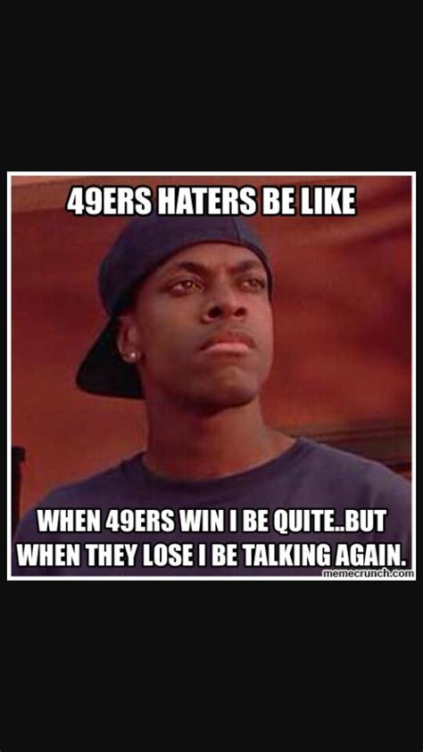 Niners Memes - 1000 images about 49ers on pinterest football colin kaepernick and super bowl