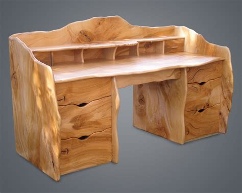 unique furniture  rob elliot diy woodworking plans