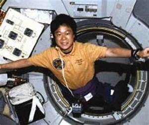 Spacelab to Space Station: A Legacy of International ...