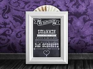 Idee Geldgeschenk Hochzeit : geldgeschenk zur hochzeit verpacken last minute handmade kultur ~ Eleganceandgraceweddings.com Haus und Dekorationen