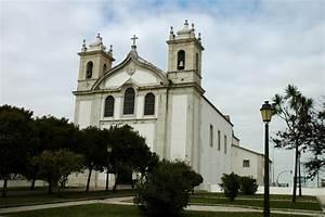 Igreja De S U00e3o Domingos De Rana  Cascais
