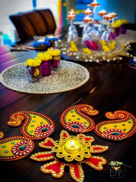 diwali decoration ideas to jazz