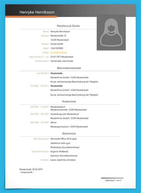 Lebenslauf Vorlage Aktuell (kostenloser Download. Lebenslauf Word Vorlage Xing. Lebenslauf Ohne Xing. Lebenslauf Muster Tabellarischer Aufbau. Lebenslauf Bewerbung Erster Job. Biografie Gordon Pdf. Lebenslauf Tabellarisch Vorlage Word. Lebenslauf Unterschrift Rechts Oder Links. Lebenslauf Design Arzt