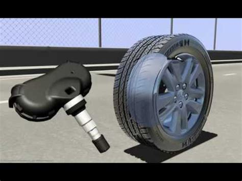 low tire pressure light how to reset low tire pressure light tpms doovi