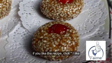 recette cuisine tv recettes de gateaux samira tv