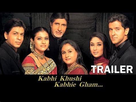 yash raj films movies list  yash raj films distributed