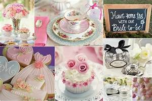 quotes for bridal shower tea quotesgram With tea party wedding shower ideas