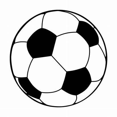 Soccer Ball Sports Stencil Apollo Questions