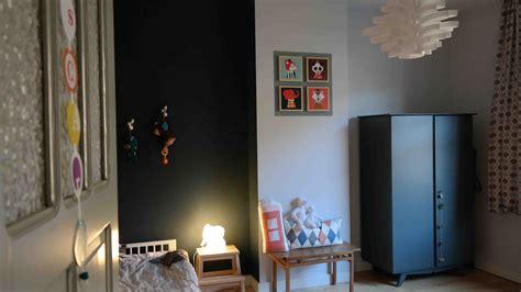 conseils peinture chambre deux couleurs conseils peinture chambre deux couleurs nouveaux modèles