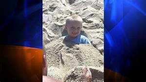 Family of Boy With Inoperable Brain Cancer Asks for Help ...