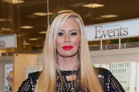 Jenna Jameson Compares Muslims To Kkk Defends Milo