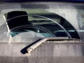 چگونه اتومبیل مان را بهتر بشوئیم سالم زی