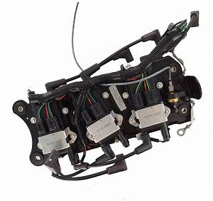 Cheap Mercury Outboard Ignition Switch Wiring Diagram