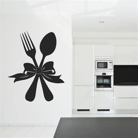 stickers pour cuisine pas cher stickers cuisine pas cher