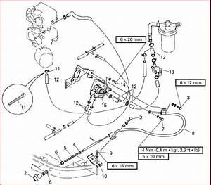 Yamaha 130 Hp Outboard Service Repair Manuals