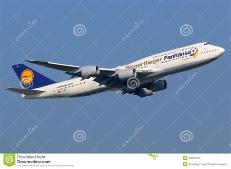 siege jumbo jumbo jet boeing 747 8 2017 ototrends