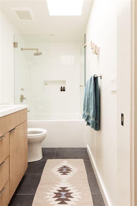 bathroom ideas   reason  love  good
