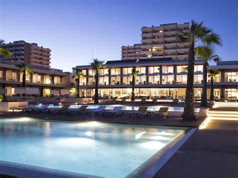 pestana  pestana hotel group hospitality net