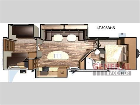 2013 Open Range Rv Floor Plans by 17 Best Ideas About Open Range On Western