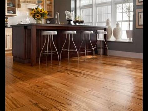 flooring zephyrhills zephyrhills flooring contractor hickory wood specials youtube