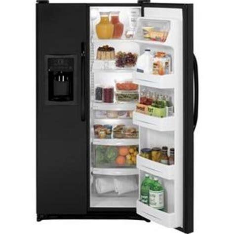 gshjgdbb fridge dimensions