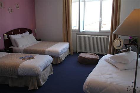 hotel chambre 3 personnes chambre 3 4 personnes vue mer hotels 3 à oleron site
