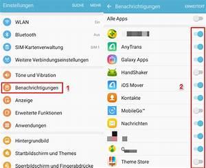 Samsung S9 Kabellos Laden : 6 tipps samsung s7 s8 s9 akku schnell leer 2018 imobie ~ Jslefanu.com Haus und Dekorationen