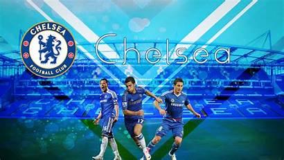 Chelsea Wallpapers 1080p Wiki Fc Backgrounds Pixelstalk