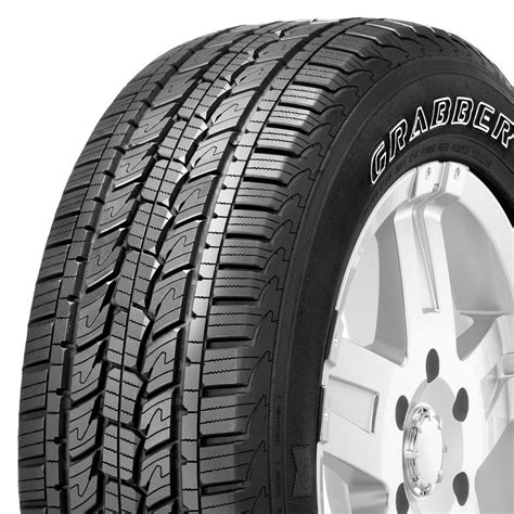 general grabber at2 light truck and suv tire 205 75r15 compare suv tires reviews 2017 2018 best cars reviews