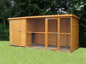 large dog kennels for sale uk With dog crates and kennels for sale
