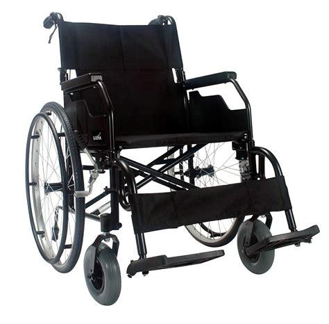 cruiser iii wheelchair a comfortable experience