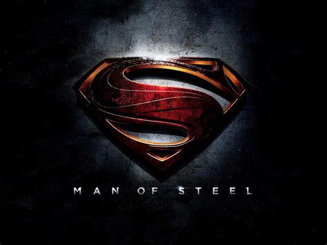Central Wallpaper: Man of Steel Superman 2013 HD Wallpapers