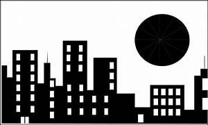 Building clip art free clipart images 2 - Cliparting.com