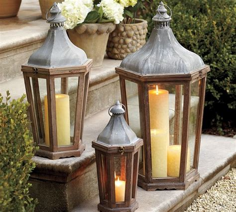 park hill lantern traditional outdoor wall lights