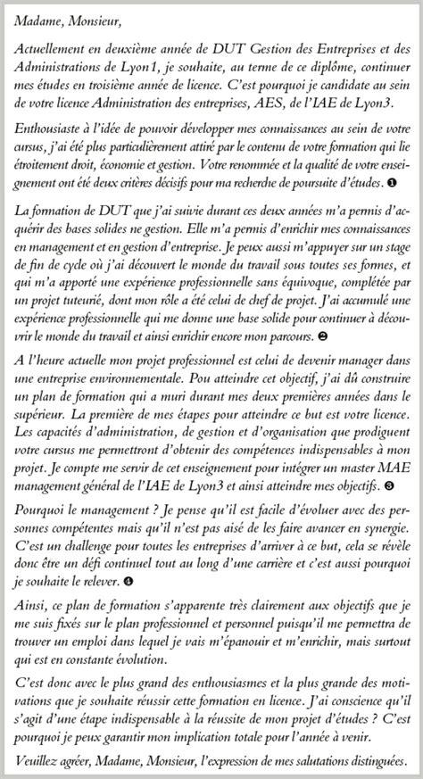 stage cuisine toulouse lettre de motivation aes contrat de travail 2018