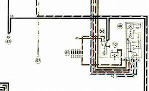 76 Wiring Questions