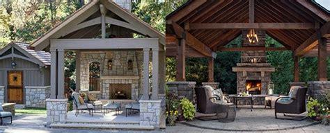 Pavilion Plans Backyard by Top 50 Best Backyard Pavilion Ideas Covered Outdoor