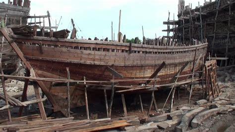 Boat Workshop Plans by Wooden Boat Building Workshop 3 Free Boat Plans Top