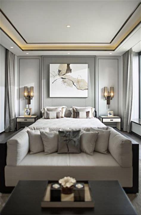 pinterest ideas for halls of small hotels สวยด วย ถ กหล กฮวงจ ยด วย เป นไปได นะ มาด ฝ าเพดาน ด ไซน สวย ถ กหล ก ฮวงจ ย ช วยเสร มมงคล