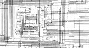 Green Wire Gl1200  U2022 Gl1200 Information  U0026 Questions