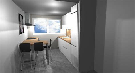 cuisine 2m rénovation archives lalouandco
