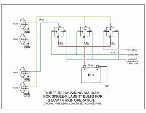 99mx5 Efr Build - Page 26 - Miata Turbo Forum