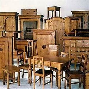 Decor your home with old furniture fashion central for Furniture found in the home