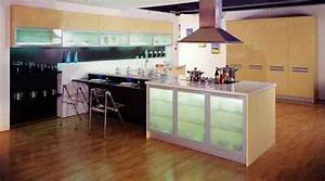 marvelous glass for kitchen cabinet doors 2016 With what kind of paint to use on kitchen cabinets for where to buy wall art for cheap