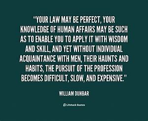 William Law Quotes. QuotesGram