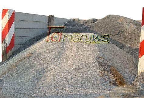 หินเกล็ดก่อสร้างอเนกประสงค์ ส่งเร็ว ทันใจ อุบัติภัยไม่มี ...